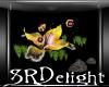 (SR) orchid DANCE