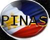 I <3 Pinas