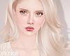 Einhoa Dark Blonde