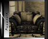 [ A ] Life Couple Chair