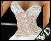 WD* Celia3 Wedding Dress