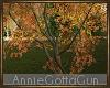 Fall Trees 3