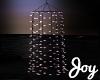 [J] City String Lights