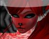 [LILA]RedBlazeFurTail
