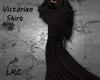 LKC Victorian Skirt