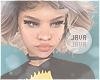 J | Olanaun black pearl