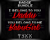 !TX - Belonging Bundle