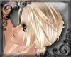 DS+ Blonde Fabiolu