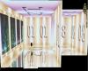apt room mesh2021