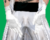 +SE+ Embara White Gloves