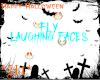 *H4*FlyLaughingFaces