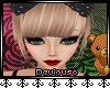 Pixie Head; Derivable!