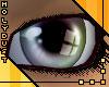 Noscere Eyes - Inspired
