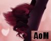 ~AoM~ Kitsune Leg Fur