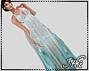 -Ithi- Queen's Drape