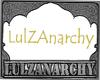 LulZAnarchy