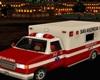 Ambulance anımated