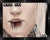 .M. - BloodAddOn
