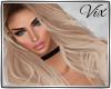 WV: Evetta Blonde