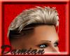 |D| Vergil - Blonde
