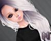 CREMA Hair Stella V1
