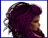 X+ Lya purple 2