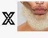 X - My Plat. Beard