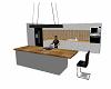 CS - Cali Kitchen (Beech