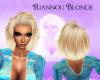 ~LB~ Riannon Blonde