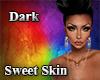 Dark Sweet Skin