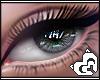 Mai ® S'EyesUnisex(L)~4