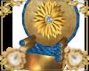 Midori Throne