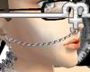 + [La Vie en Rose] Chain