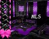MLS rose sofa 2