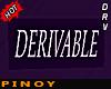 Signage | DRV