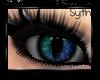 * Scathe Eyes - Azzu