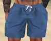 Blue Swim Trunks v1