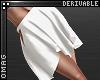 0 | Gypsy Mini Skirt