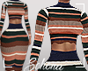 ṩ Ida Stripe Set rll