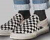 OG Black socks f