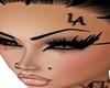 MY CUSTOM FACE /R