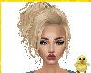 !! Bamboo Rihanna 44