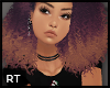 $ Gabrielle Afro | PBJ