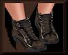[EVE]Sexy Tom Boy Boots