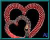 (A) Heart Lights 2