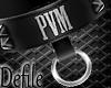 D* PVM Collar