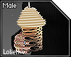 +Java ChocolateChip Frap