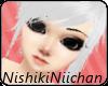 [Nish] Purfect Head