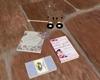 !Em Baby Books n Giraffe