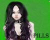 !$Pills$! Venom~